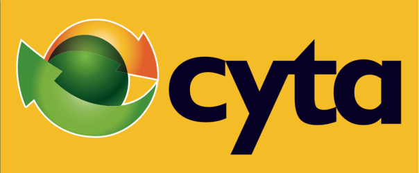 logo yellow background.jpg